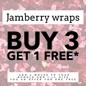 Jamberry Makeup - B3G1 Jamberry DISNEY Briar Rose Full Sheet